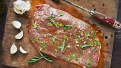 26 Marinade Recipes To Celebrate The Start Of