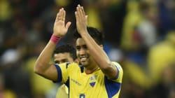 Mondial-2014: L'Équateur bat le Honduras 2 à 1 et oblige la France à attendre