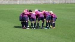 世界基準で「チーム」を考える――セレッソ大阪がトッププレイヤーを生み出し続ける理由