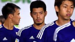 サッカー日本代表をスペインメディアは酷評「今大会で最悪の試合」