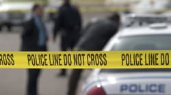 Oakville Man Dead After 'Interaction' With