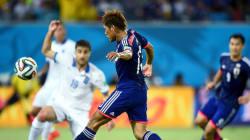 ワールドカップ日本代表にフランスメディアは皮肉「寝てしまった方、ご安心を。何も見逃していません」