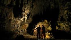 Derrière la grotte Chauvet, une affaire de gros