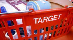 États-Unis: Target prient ses clients de venir sans