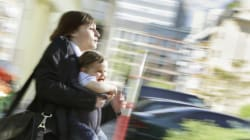 5 Things Working Moms Don't Say