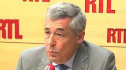 Réforme ferroviaire, Alstom: les soutiens inattendus du