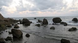 Haïti: le navire découvert ne serait pas celui de Christophe
