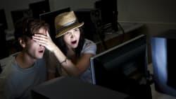 Le porno dans le couple, une pratique de moins en moins