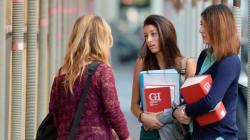 Orali di maturità? Domina lo stress: 4 modi per rilassarsi prima dell'ultima prova