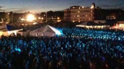 La plus grande force du Rockfest : sa