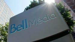 Le CRTC approuve la vente de chaînes de télévision pour enfants appartenant à Bell