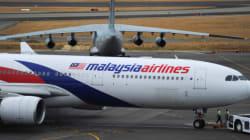 Vol MH370: l'avion était probablement en pilote automatique, des recherches plus au