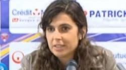 Helena Costa: