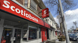 Scotiabank Downgraded On Credit Cards, Auto