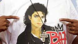 Michael Jackson n'a jamais rapporté autant d'argent