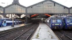 L'Assemblée adopte la réforme ferroviaire à une large