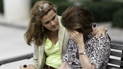 Women's Health in Middle Age Can Harm Memory in Late