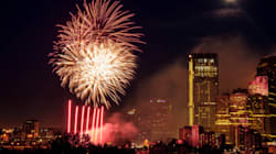13 Fun Canada Day Activities In