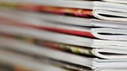 Groupe TVA met la main sur 15 magazines de