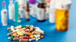 Des médicaments de mauvaise qualité pourraient avoir été vendus au