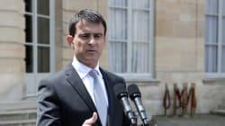 Valls veut aider les Français à accéder à un