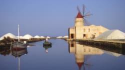 Sulle tracce dei Fenici in Sicilia: 5 luoghi da non perdere