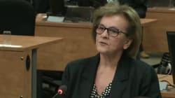 Violette Trépanier: de nouvelles révélations donnent des munitions à