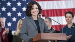 La serie tv preferita di Michelle Obama arriva in Italia