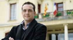 Un maire FN supprime la gratuité de la cantine pour les familles