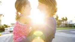 Dieci errori comuni che oggi fanno i genitori (me