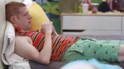 'Big Brother' Winner Andy Downplays Last Season's