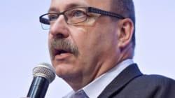 Alberta Conservative Leaders Skittish Over Effort To Unite The