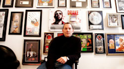Chris Taylor on Last Gang Records and the Changing Entertainment