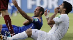 Coupe du Monde: ce que la morsure de Suarez nous apprend sur les sanctions disciplinaires de la