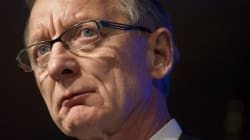 Tory Senator Cleared By Ethics Czar After Violating Rules For