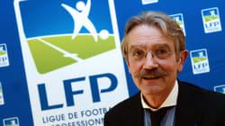 Paris illicites en L1 et L2: la liste des 87 joueurs pro en