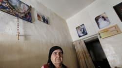 Ces chrétiens d'Irak qui choisissent de ne pas