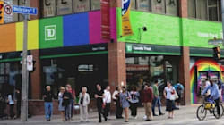 Celebrating Diversity Is 'On The Right Side Of History,' Says TD Bank