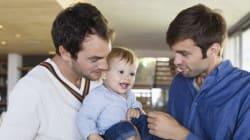 Famiglie arcobaleno e adozioni: le ragioni di un