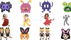 Emoji: Les pires faux-amis entre iPhone et