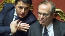 Confindustria gela Renzi sulle stime di crescita e smonta la strategia per rispettare gli obiettivi