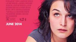 Les films à l'affiche, semaine du 27 juin 2014