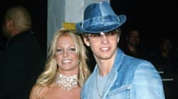 Why The Canadian Tuxedo Is The Best Outfit In The
