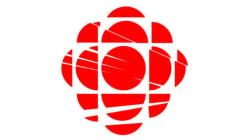 CBC Needs a