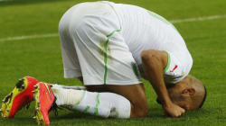 Ramadan, ou le dilemme du jeûne pendant le