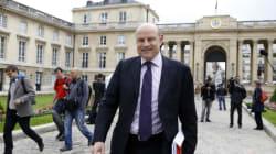 Jean-Marie Le Guen rappelé à l'ordre pour avoir sous-déclaré sa déclaration de