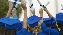 The Best Schools For Landing A Job At That Cool