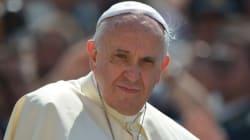 Os dilemas do Vaticano no novo documento