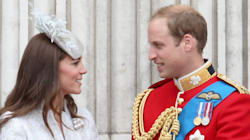 Kate And Prince William Need Double The Kitchens You