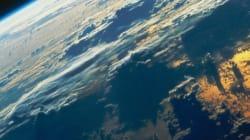 Canadian Satellites